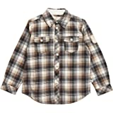 Kanz Camisa para Niños