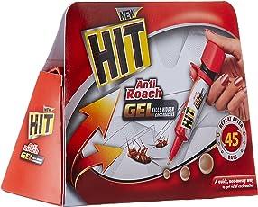 HIT Anti Roach Gel