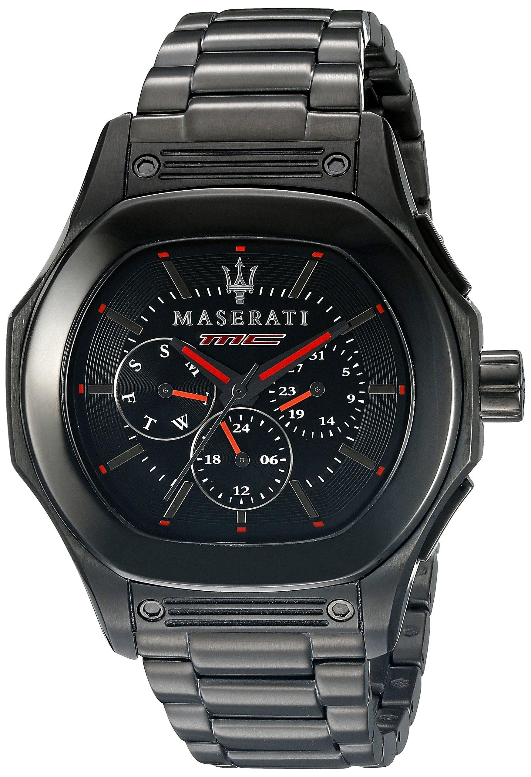 Reloj – MASERATI – Para Hombre – R8853116001