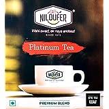 Cafe Niloufer Platinum Tea Powder (500Gms)