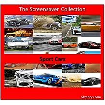 Sport Cars 2017 Screensaver [Download]