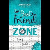 Best Friend Zone - Tim und Nele