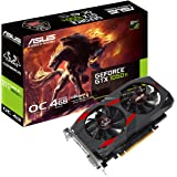 Best Graphics Card Under 5000 in India - 2020 Review 8