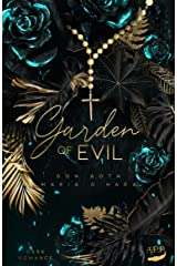 Garden of Evil (Garden of Sins 2) Kindle Ausgabe