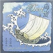 Calliope Tsuro Of The Seas