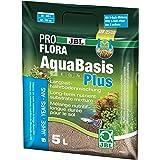 JBL Aquabasis Plus 5 L 5000 g
