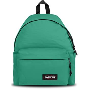 À Eastpak Pak'r Dos Padded Bagages Sac tZZ0Or