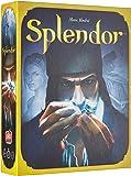 Splendor - Asmodee - Jeu de société - Jeu de stratégie