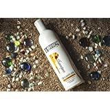 Habibs Shampoo with Arnica (For Normal Hair)
