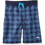 Tommy Bahama Shorts Swim Trunks Baador para Hombre para Niños