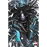 Alien (2021-) #5 (English Edition)