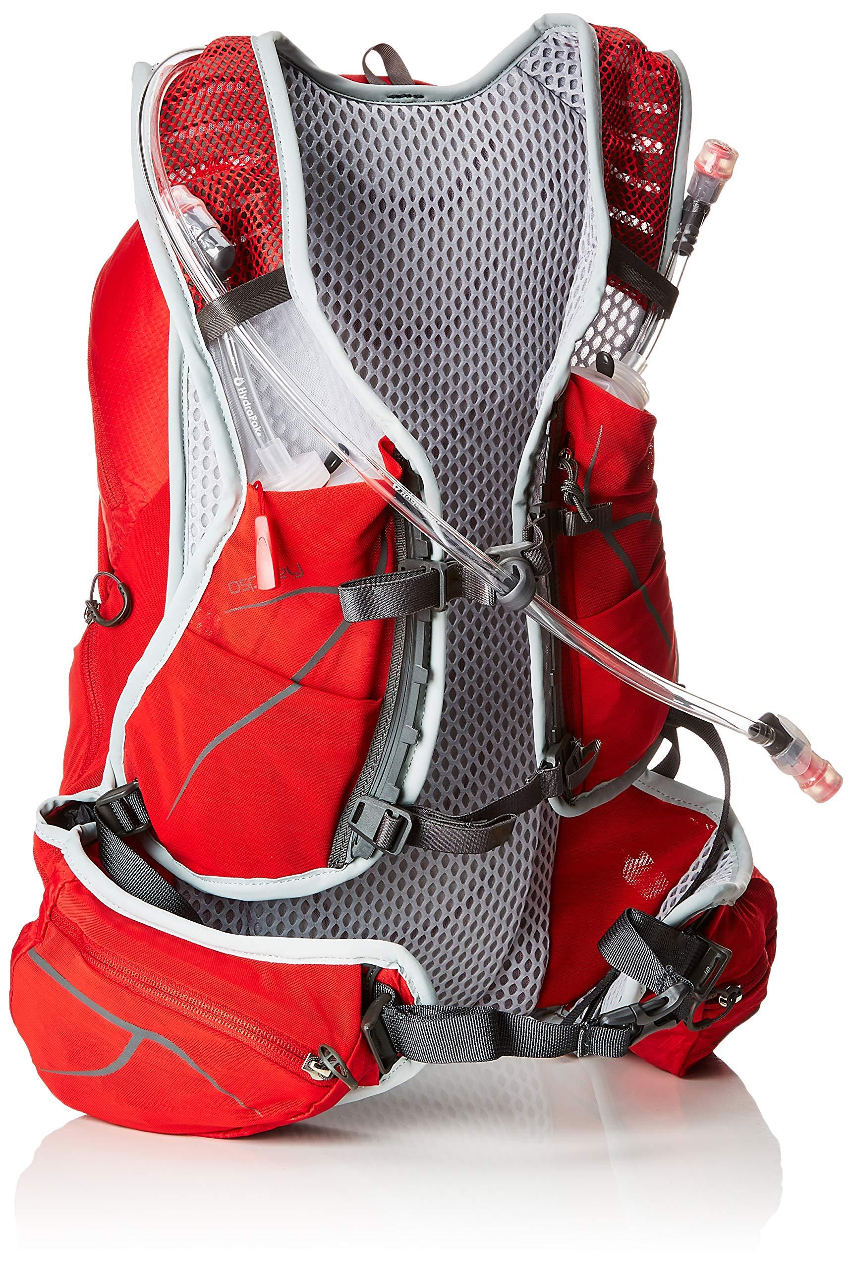91sUWCztjML - Osprey Duro Running Hydration Pack with 2.5L Hydraulics LT Reservoir