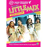 Little Mix by PopWinners 2020 Edition (Annual 2020)