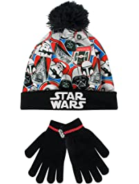 Amazon.fr   Packs bonnet, écharpe et gants   Vêtements 7a1660d6e12