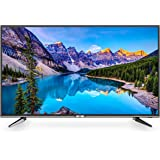 KMC 43 Inch Full HD LED TV Black - K20M43262