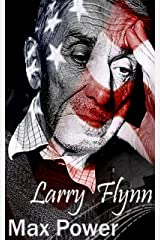 Larry Flynn Kindle Edition