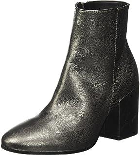 adidas Campus Schuhe grau weiß im Shop Herren Sneaker SJZNIO