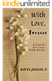 With Love, Forever
