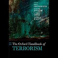 The Oxford Handbook of Terrorism (Oxford Handbooks) (English Edition)