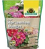 Neudorff 01202 Azet Hortensien Dünger, 1,75 kg