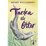 Tarka the Otter (A Puffin Book)