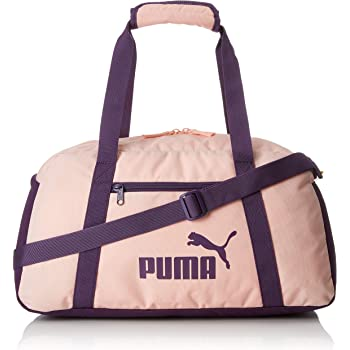 Puma Phase Sports Bag Bolsa Deporte ad8a3c68d114d
