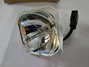 PROJECTOR BARE LAMP FOR EPSON EB-W12