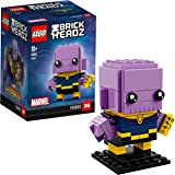 LEGO BrickHeadz Thanos 41605 baubarer Charakter