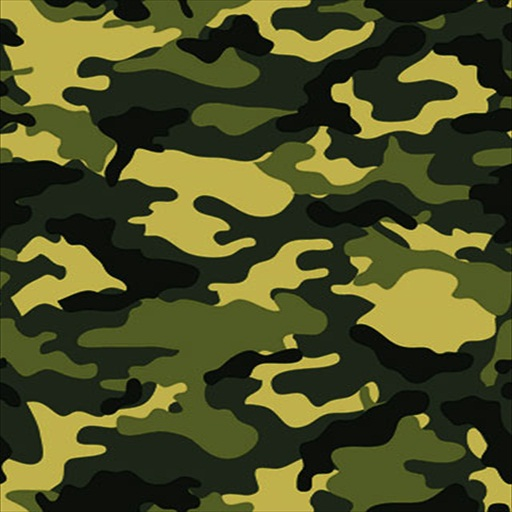 Camouflage Live Wallpaper Amazoncouk Appstore For Android