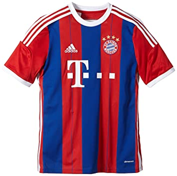 sport t-shirt adidas jungen 164