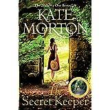 The Secret Keeper (English Edition)