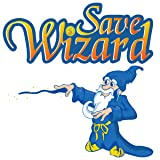 Save Wizard for PS4 MAX [Online Code]