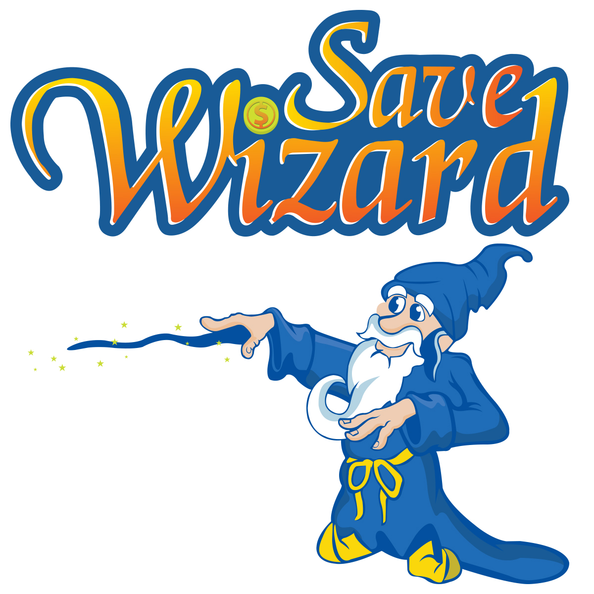 Price comparison product image Save Wizard for PS4 MAX [Online Code]