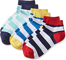 United Colour of Benetton Men's Athletic Socks