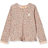 bellybutton mother nature & me Baby Girls' Tunika Blouse