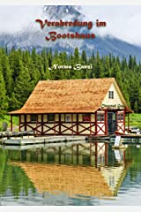 Verabredung im Bootshaus: Closeted Gay (Tough SEALs in Love 3) Kindle Ausgabe