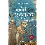 Ultimo Cruzado, El. (nueva ed.) (Astor): Amazon.es: Wohl ...