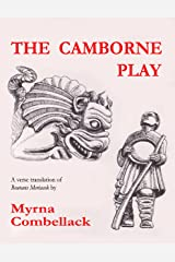 The Camborne Play Kindle Edition