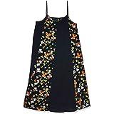 OVS womens Isabel Woven Dress