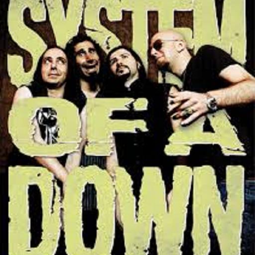 system-of-a-down-best-songs-fan
