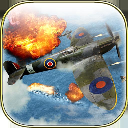 war-birds-ww2-air-strike-1942