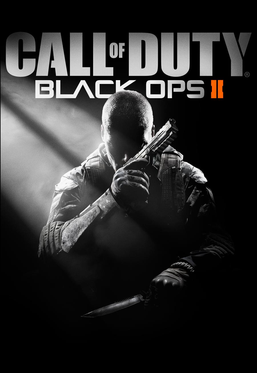 call-of-duty-black-ops-ii-code-jeu-pc-steam