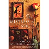 The Mistress Of Spices: Shortlisted for the Women's Prize