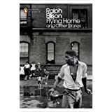 Flying Home And Other Stories (Penguin Modern Classics)