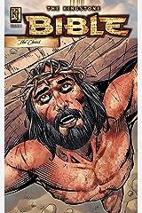 Kingstone Bible Vol. 9: The Christ (The Kingstone Bible) Kindle Edition