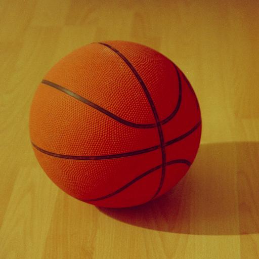Basketball Lessons For (Video Dribbling Basketball)