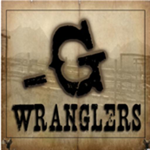 bar-g-wranglers