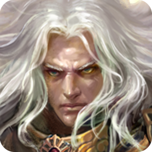 raid-master-epic-relic-chaser