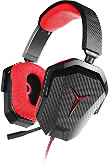 Lenovo Legion GXD0L03746 Gaming Stereo Headphones with Mic