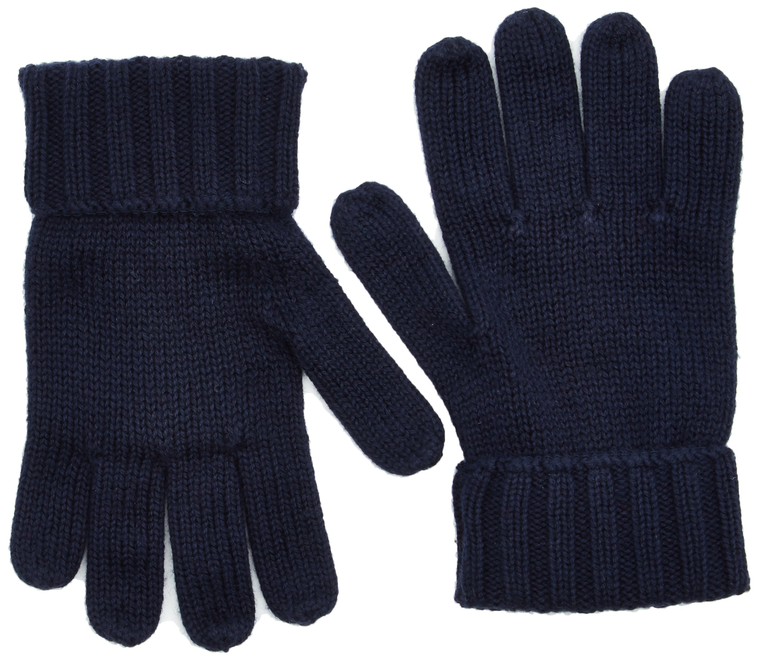 Tommy Hilfiger Cotton Cashmere Gloves Guantes para Niños